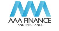 Sunshine Coast Finance, Insurance Sunshine Coast