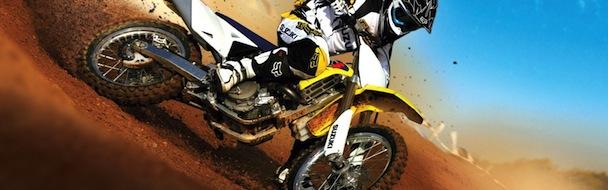 Secured Motorcycle Loan | Motorbike Finance