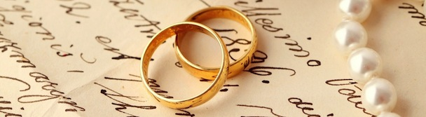 Unsecured personal loan | wedding expenses