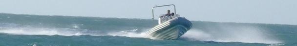 Boat Finance | Personal Boat Loan