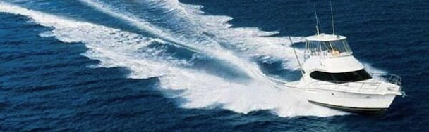 Secured Boat Loan   Boat Finance
