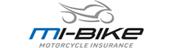 australian motorcycle finance