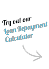 Boat Loan Calculator - AAA Finance and Insurance Sunshine Coast