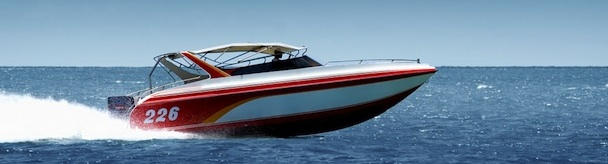 Boat-Loans:How-to-finance-your-new-boat-loan