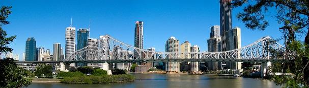 AAA Finance Brisbane