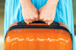 Holiday finance could see you packing your bags to your dream destination next year.