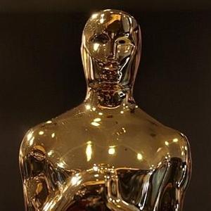 """""""Mad Max"""" is up for an Oscar - and you're up for a new car"""