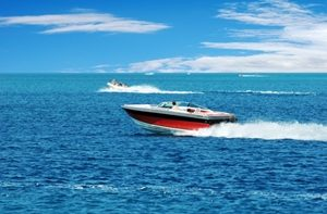 Buying a used boat | AAA Finance