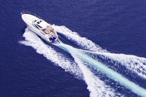 A boat loan from AAA Finance could get you on the water this Easter break.