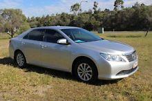 AAA Car Finance Service Sunshine Coast Testimonial
