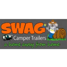 Swag Camper Trailers | AAA Finance and Insurance