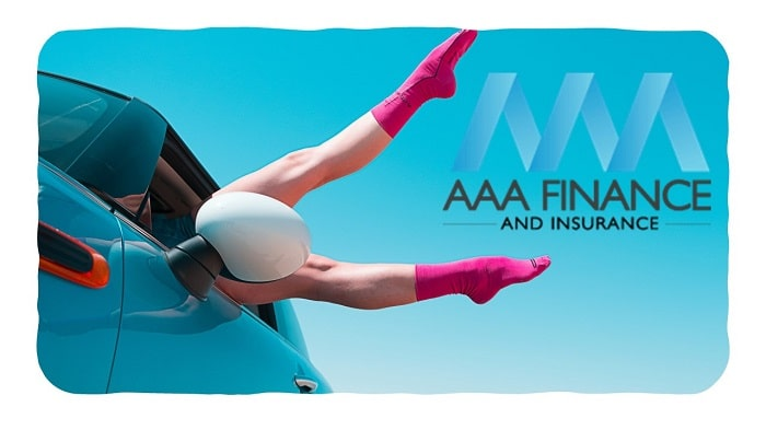big change are afoot at AAA Finance