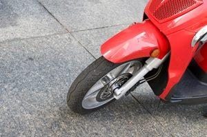 Why is motorbike ownership so popular? AAA Finance