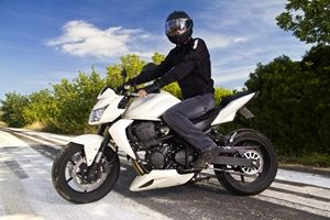 How to ride safely after a break | AAA Finance and Insurance